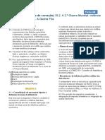 mh9_criterios_ficha_4b