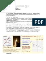 Guía 1 Mat 10