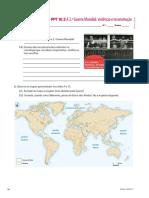 mh9_ppt6_ficha.pdf