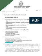 SEGUNDO PARCIAL DER. DISC. 1-ESTUDIANTES.docx