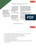 mh9_p121_lancamento_bomba_atomica.pdf