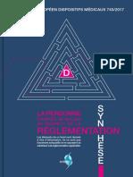 Snitem-Synthese-MDR-2018-Reglementation (1)