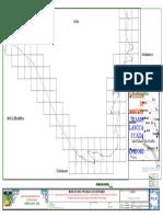 plano cira antabamba-Planta Perfil - A1