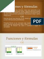 Funciones_y_formulas (2).pdf