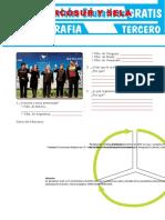 Mercosur-y-SELA-Para-Tercer-Grado-de-Secundaria