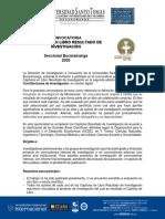 CONVOCATORIA-CAPITULOS-EN-LIBRO-RESULTADO-DE-INVESTIGACION-1.pdf