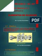 DM-4-ELEMENT.DE.UNIÓN-PARTE 1-UNI-2020-I
