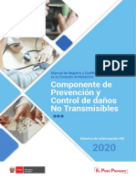 Manual HIS CPCDNT_2020_01.pdf