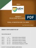 Semana 1 Diapositiva SubNeteo.pdf