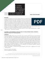 dos decadas de apertura.pdf