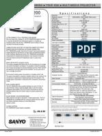 PLC-XW200-250 0809-44880180