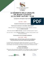 GIORNATA DELLA LEGALITA'- 27 NOVEMBRE 2020 -PROGRAMMA - CPL DI BRESCIA.pdf
