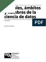 1.1.Los roles, ámbitos y nombres de la ciencia de datos (M.Mora) (1).pdf