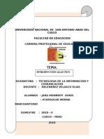 tictrabajo2[1]