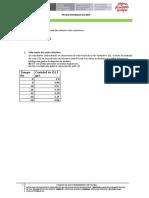 DM23 TRANSFERIMOS (1)