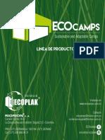 Catalogo ECOcamps 2016.pdf