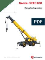 manual GRt 8100 español.pdf
