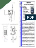 Honeywell Chart Replacement 2-04.pdf