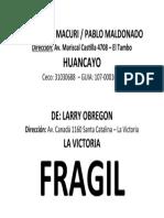 ROTULO - Copy.docx