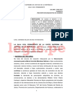 Casación-3948-2017-Huanuco