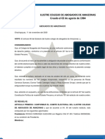 RESOLUCION_DE_DECANATURA_ 22 (1).pdf