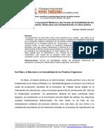 Henao, Hander_Marx.pdf
