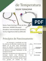 Paulo Henrique Freitas - Sensor Termopar.pdf