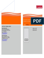 ARISTON GI7 11FF.pdf