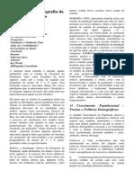 RUA-Repensando_a_Geografia_da_População
