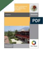 disposiciones_y_lineamientos_basicos_oficiales_2009-2010