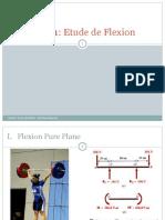 cours flexion 3eme année_V Etudiant.pdf