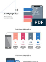 Smartphone infographics by Slidesgo.pptx