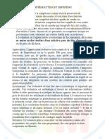INTRODUCTION ET DEFINITION.pdf