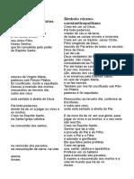 Os credos.pdf