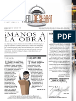 SpanishMenu_Issue170.pdf