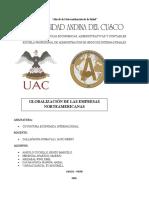 EMPRENDIMIENTO PISCO SOUR EMBOTELLADO FINAL.docx