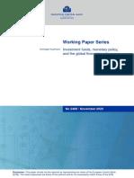 ecb.wp2489~26b7eca600.en.pdf