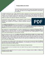 Trabajo_ballena_de_Viator