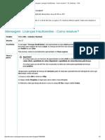 Mensagem_ Licenças Insuficientes - Como resolver_ - PC Sistemas - TDN.pdf