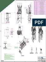 CEB4800U12E0400B01-AP.pdf