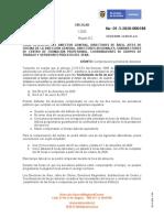 01-3-2020-000188 Circular compensación períodos de descanso 2020-2021