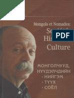 J. Legrand - Mongols  et Nomades 2011.pdf