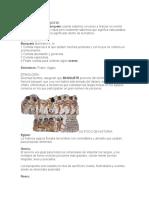 HISTORIA DEL BANQUETE.docx