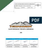 PL-SIGT-SSO-001 Plan de Preparación y Respuesta a Emergencias_TEINCOMIN 2020.docx