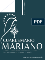 cuaresmariomariano2020.pdf