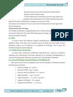 I.présentation du propjet SLIMANE.doc