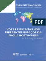 Caderno-da-programacao-do-I-Congresso-do-PPGLEV (3).pdf