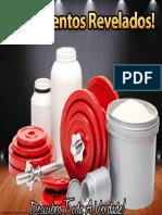Ebook Suplementos Revelados.pdf
