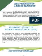Clase 2 SST pdf