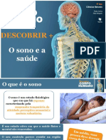 O_sono_e_a_saúde